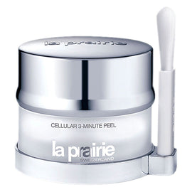 La Prairie Cellular 3-Minute Peel 1.4 oz. / 40 ml