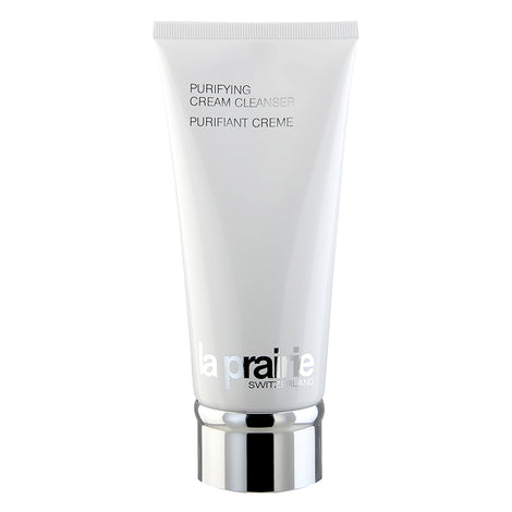 La Prairie Purifying Cream Cleanser 6.8 oz. / 200 ml
