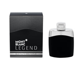 Mont Blanc Legend (M) EDT 100ml