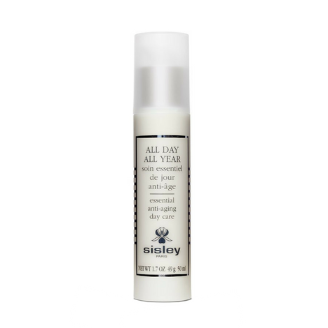 SISLEY All Day All Year Essential Day Care 1.7 oz / 50 ml