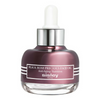 SISLEY Black Rose Precious Face Oil 0.84 oz / 25 ml