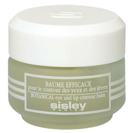 SISLEY Botanical Eye & Lip Contour Balm 1 oz