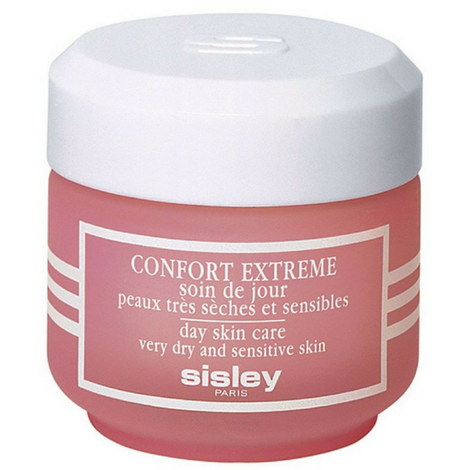 SISLEY Confort Extreme Day Skin care 1.6 oz