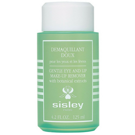 SISLEY Gentle Eye and Lip Make-Up Remover 4.2 oz