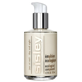 SISLEY Ecological Compound 4.2 oz
