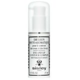 SISLEY Emulsion Phyto-Aromatique Eye Cream 15ml