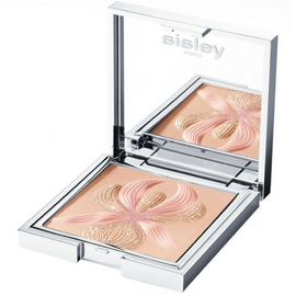 SISLEY Lorchidée Highlighter Blush 1 oz