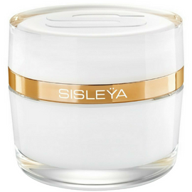 SISLEY Sisleÿa L'Integral Anti-Age Day And Night Cream 50ml / 1.6oz