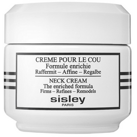 SISLEY Neck Cream Enriched Formula 50ml/1.6 oz