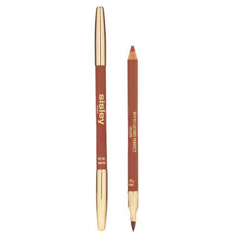 SISLEY Phyto-Lèvres Perfect Lip Pencil