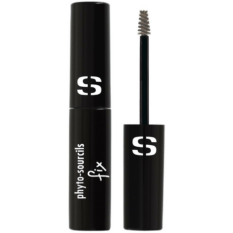 SISLEY Phyto-Sourcils Fix Thickening & Setting Gel for Eyebrows