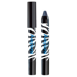 SISLEY Phyto-Eye Twist All in One Eyeshadow, Pencil & Eyeliner