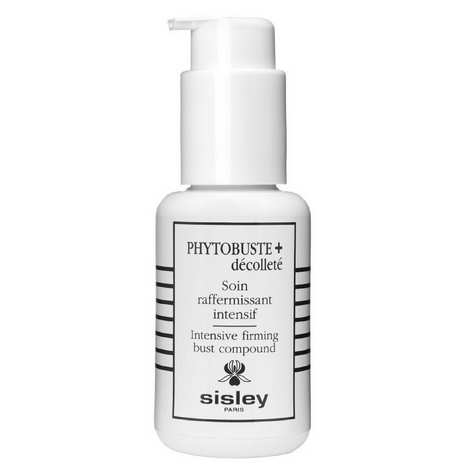 SISLEY Phytobuste + Décolleté Intensive Firming Bust Compound 1.6 oz