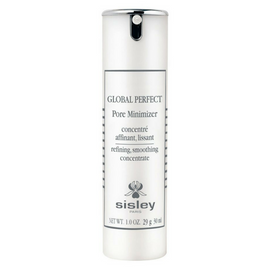 Sisley Paris Global Perfect Pore Minimizer 30ml