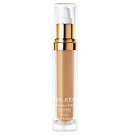 SISLEY Sisleÿa Daily Line Reducer serum 1.08 oz