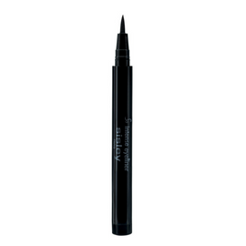 SISLEY So Intense Eyeliner 0.34 oz