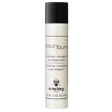 SISLEY Sisleyouth Anti-Aging Treatment 1.4 oz