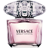 Versace Bright Crystal EDT 3.0 oz/90 ml