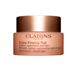 Clarins Extra-Firming Day Wrinkle Lifting Cream 50ml / 1.7oz