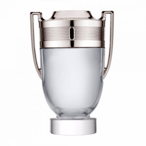 Paco Rabanne Invictus EDT 5.1 oz / 150 ml