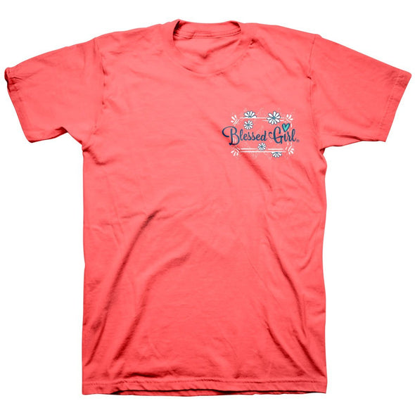 Southern Raised T-Shirt ™