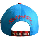 Camper Cherished Girl Cap ™