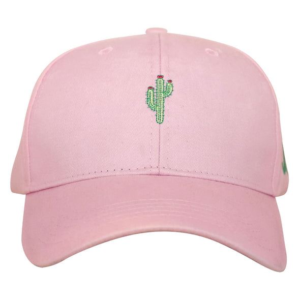 grace & truth Womens Cap Cactus