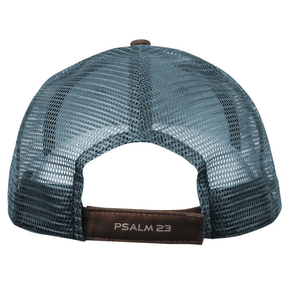Kerusso Mens Cap Still Waters