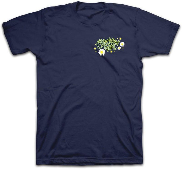 Cherished Girl® - Lightning Bug T-Shirt ™