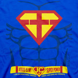 Super Power Kids T-Shirt ™