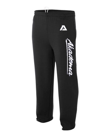Akadema Performance Sweats