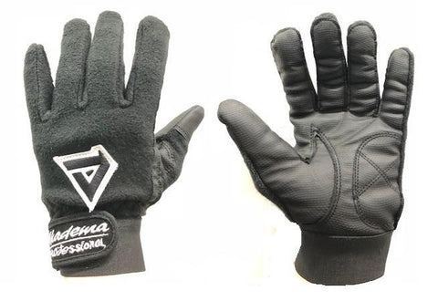 Coaches Spring Gloves