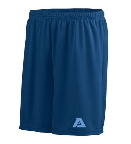 2020 Prospects Winter Workout Shorts