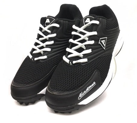 Zero Gravity Turf Shoe