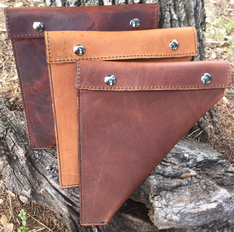 Concealed Caddy™ (Model 100)