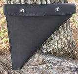 Concealed Caddy™ (Model 200)