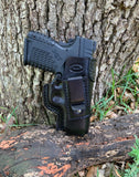 Springfield Armory XDS 3.3 (IWB)
