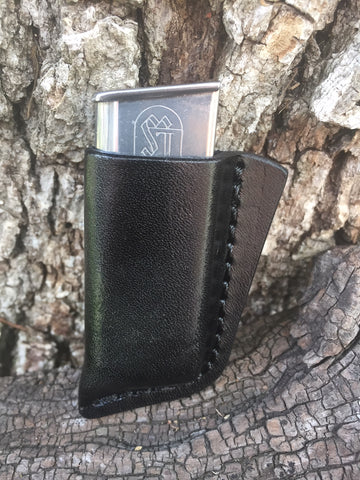 .32 Pocket Magazine Holder (Cowhide)