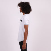 The Sojourn T-Shirt - White