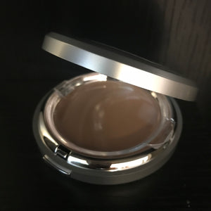 Minerale Powder Foundation