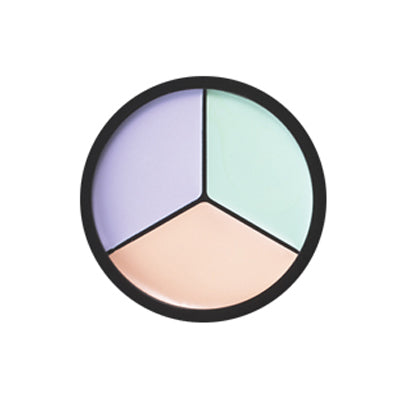 Tri Color Corrector Kit