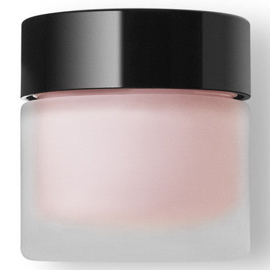 Alpine Rose Firming Face Mask - Image Matters