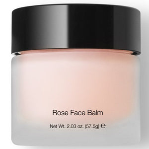 Prairie Rose Beauty Balm