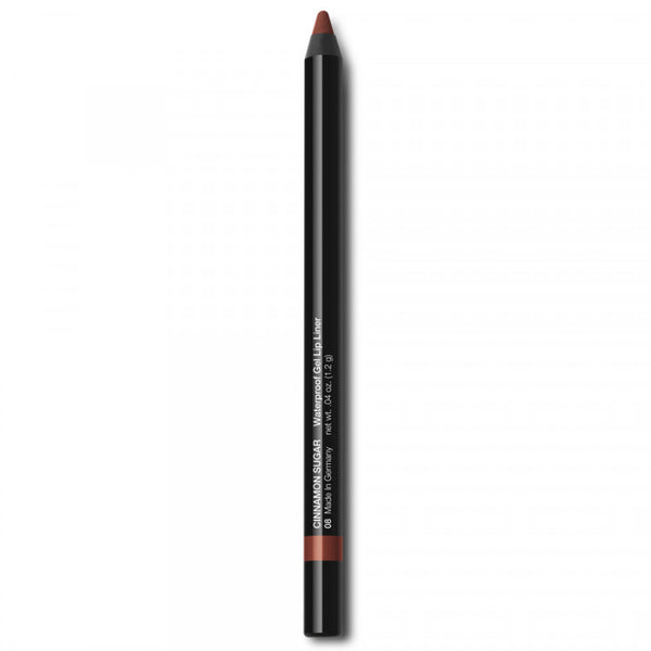 Waterproof Gel Lip Pencil