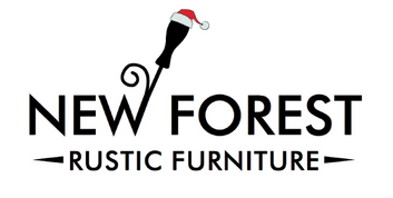 New Forest Rustic Furniture