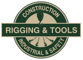 Rigging & Tools, Inc.