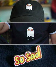 So Sad Bundle! *NEW*