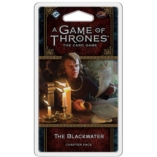 A Game of Thrones : The Blackwater