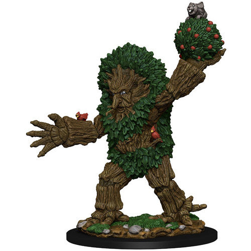 Wardlings : Treefolk