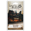 Legend of the Five Rings - LCG : Spreading Shadows